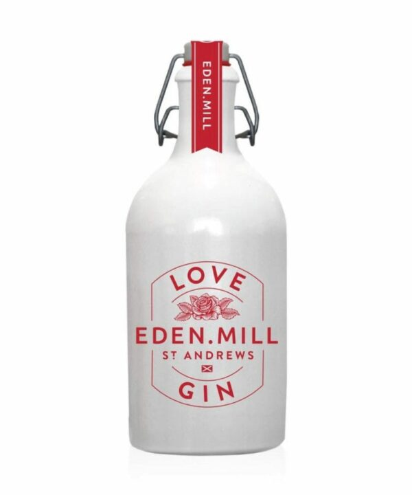 Eden Mill Love Gin - The Gin Stall