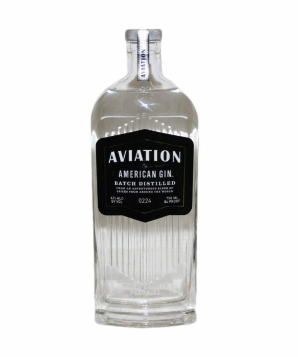 Aviation American Gin - The Gin Stall
