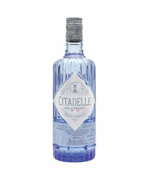 Citadelle Gin - The Gin Stall