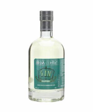 Da Mhile Seaweed Gin - The Gin Stall