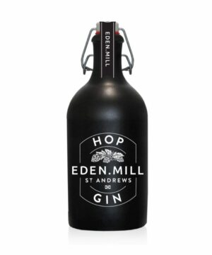 Eden Mill Hop Gin - The Gin Stall
