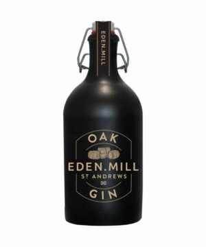 Eden Mill Oak Gin - The Gin Stall