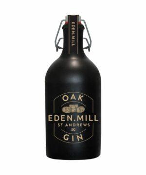 Eden Mill Oak Gin - The Gin Stall