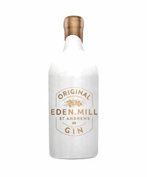 Eden Mill Original Gin - The Gin Stall