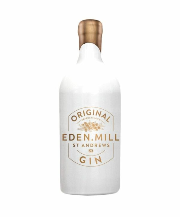 Eden Mill Original Gin - The Gin Stall