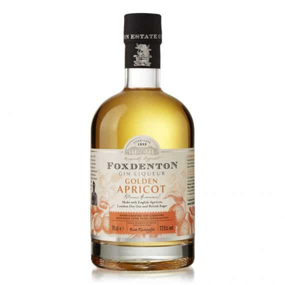 Foxdenton-Golden-Apricot_70cl