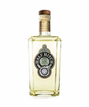 Half Hitch Gin - The Gin Stall