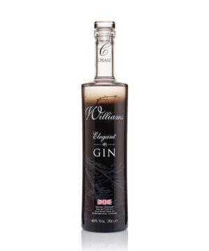 Williams Elegant 48 Gin - The Gin Stall