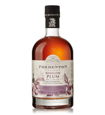 Foxdenton-Winslow-Plum_70cl