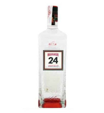 Beefeater 24 Gin The Gin Stall