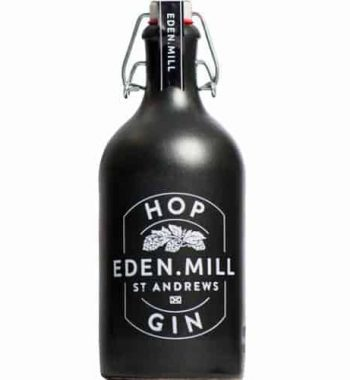 Eden Mill Hop Gin The Gin Stall
