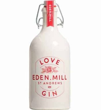 Eden Mill Love Gin The Gin Stall