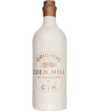Eden Mill Original Gin The Gin Stall