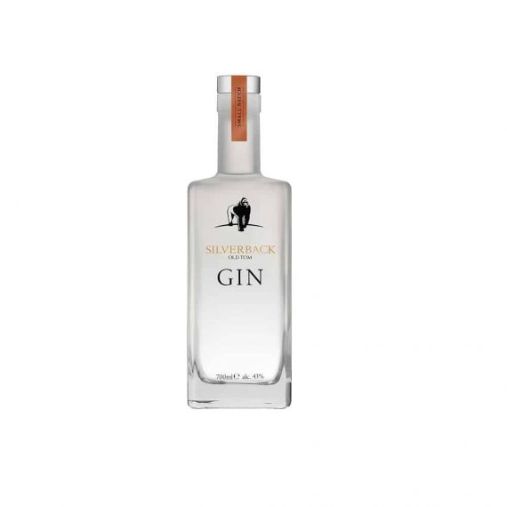 https://www.theginstall.co.uk/wp-content/uploads/2018/09/Silverback-Old-Tom-Gin-The-Gin-Stall-002.jpg