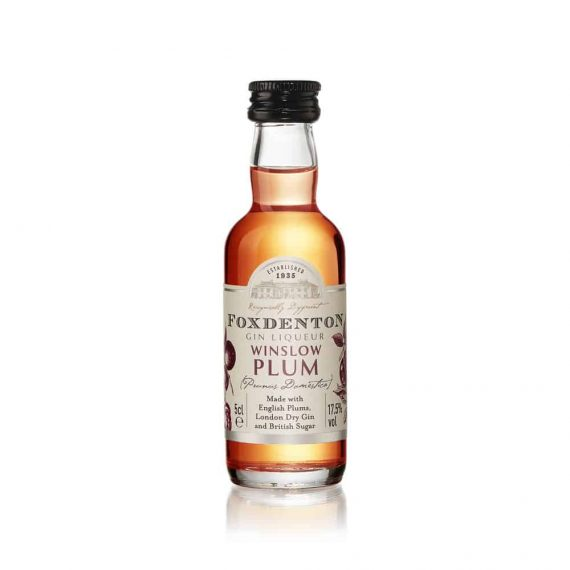 Foxdenton Winslow-Plum_5cl