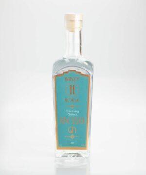Harley House Gin - The Gin Stall