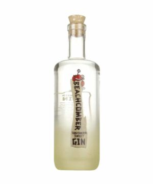 Beachcomber Gin - The Gin Stall