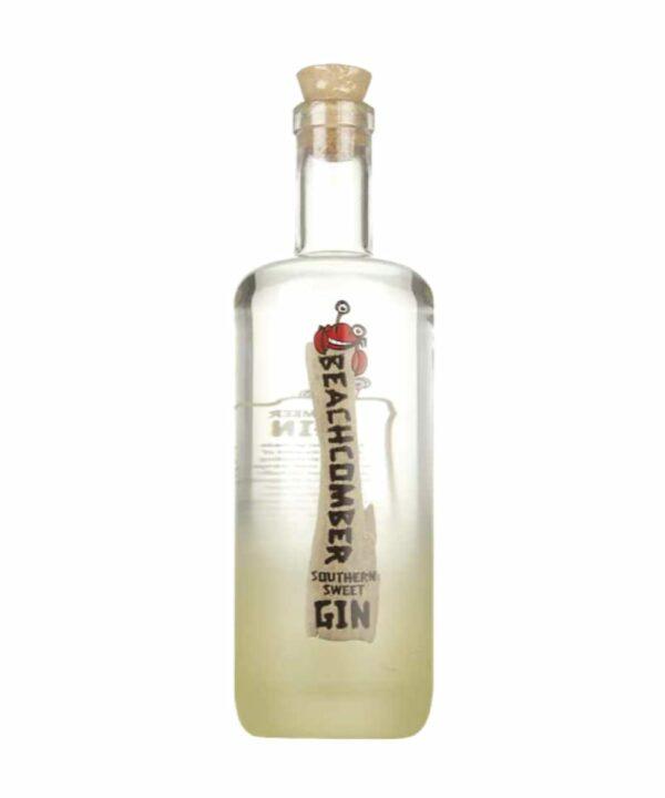 Beachcomber Gin - The Gin Stall