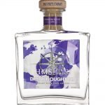 HMS Spirits Dreadnought Gin