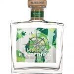 HMS Spirits Elizabeth Gin
