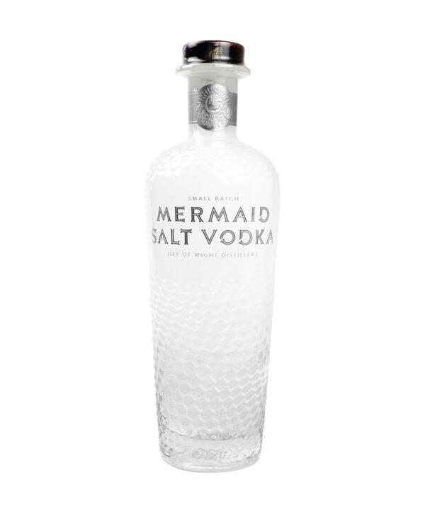 Mermaid Salt Vodka - The Gin Stall