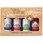 Warner's Gift of Nature Collection