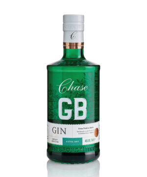 Chase GB Gin - The Gin Stall