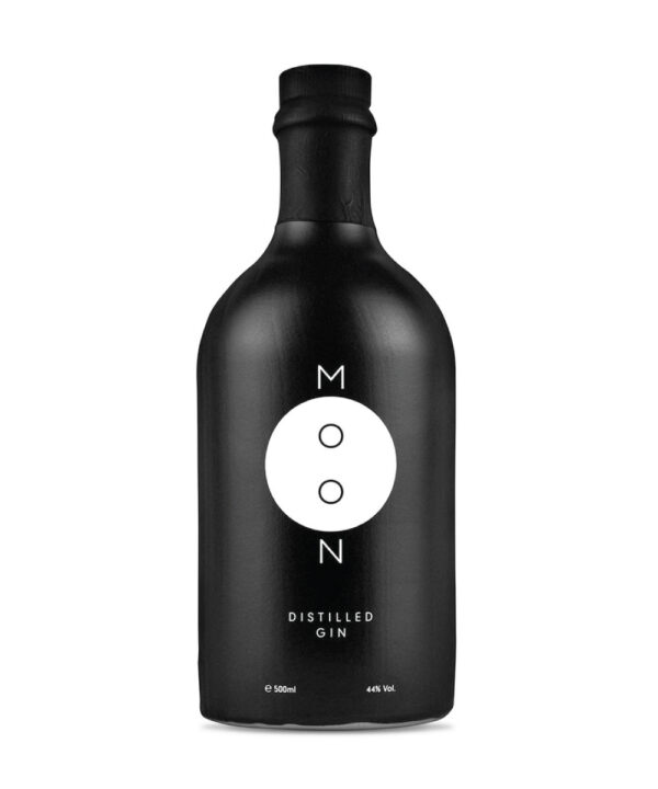 Moon Gin - The Gin Stall