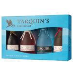 Tarquin's Gin Miniature Gift Set